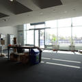 Chemistry Teaching Lab - Breakout space - (2 of 2)