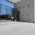 Chemistry Teaching Lab - Entrances - (6 of 8)