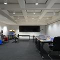 Chemistry Teaching Lab - Seminar rooms - (2 of 4)