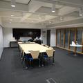Chemistry Teaching Lab - Seminar rooms - (3 of 4)