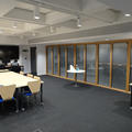 Chemistry Teaching Lab - Seminar rooms - (4 of 4)