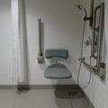 Chemistry Teaching Lab - Toilets - (5 of 6) - Ground floor