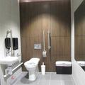 Andrew Wiles Building - Accessible toilets -  (1 of 2)