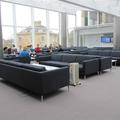 Andrew Wiles Building - Common rooms - (1 of 4)