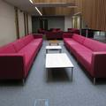 Andrew Wiles Building - Common rooms - (3 of 2)
