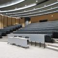 Andrew Wiles Building - Lecture theatres - (2 of 4)