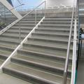 Andrew Wiles Building - Stairs - (2 of 2)