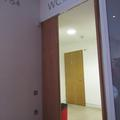 Ashmolean Museum - Accessible toilets - (1 of 4)