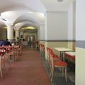 Ashmolean Museum - Cafe - (2 of 4)