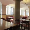 Ashmolean Museum - Cafe - (3 of 4)