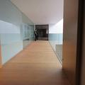 Ashmolean Museum - Doors - (4 of 4)