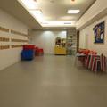 Ashmolean Museum - Education Centre - (3 of 5)