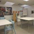 Ashmolean Museum - Education Centre - (5 of 5)
