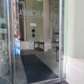 Ashmolean Museum - Entrances - (5 of 5)