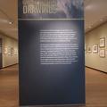 Ashmolean Museum - Exhibition spaces - (1 of 2)
