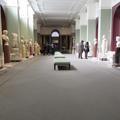 Ashmolean Museum - Galleries - (4 of 4)