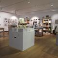 Ashmolean Museum - Gift Shop - (1 of 4)