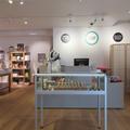 Ashmolean Museum - Gift Shop - (2 of 4)