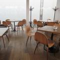 Ashmolean Museum - Restaurant - (2 of 4)