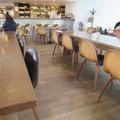 Ashmolean Museum - Restaurant - (3 of 4)