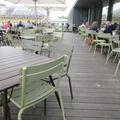 Ashmolean Museum - Restaurant - (4 of 4)