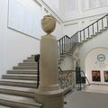 Ashmolean Museum - Stairs - (1 of 4)