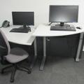 IT Services - Accessible furniture - (2 of 2)