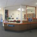 IT Services - Reception - (1 of 2)