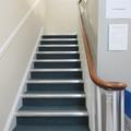 IT Services - Stairs - (1 of 1)