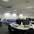 IT Services - Teaching rooms - (1 of 5) - Evenlode Room