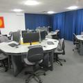 IT Services - Teaching rooms - (2 of 5) - Isis Room