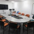 IT Services - Teaching rooms - (3 of 5) - Kennet Room