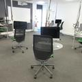 IT Services - Teaching rooms - (5 of 5) - Cherwell Room