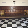 Backfriars - Dining Room - (3 of 3) - Priory