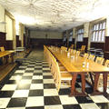 Backfriars - Dining Room - (1 of 3) - Priory