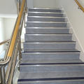 Blackfriars - Stairs - (5 of 8) - Annexe