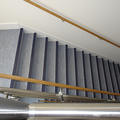 Blackfriars - Stairs - (6 of 8) - Annexe