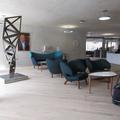 Blavatnik School of Government - Common rooms - (2 of 5)