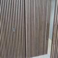 Blavatnik School of Government - Doors - (2 of 3)