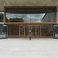 Blavatnik School of Government - Entrances - (1 of 5)