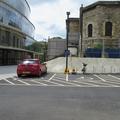 Blavatnik School of Government - Parking - (1 of 1)