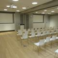 Blavatnik School of Government - Seminar rooms - (1 of 2)