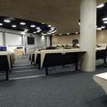 Blavatnik School of Government - Lecture Theatres - (3 of 12) - Lecture Theatre 1