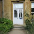 Botanic Garden - Doors - (4 of 4)
