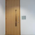Chemistry Research Laboratory - Doors - (3 of 4)