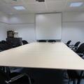 Chemistry Research Laboratory - Seminar Room - (1 of 2) - Basement Meeting Room