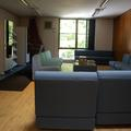 Ewert House - Common Rooms - (1 of 2)