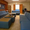 Ewert House - Common Rooms - (2 of 2)