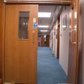 Ewert House - Doors - (4 of 5)