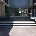 Ewert House - Entrances - (2 of 3)